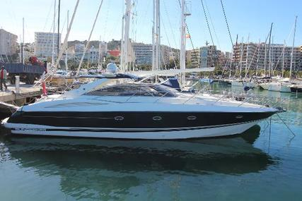 SUNSEEKER Camargue 50 for sale in Spain for €149,000 (£131,029)