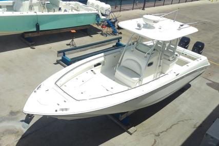 Boston Whaler 320 Outrage for sale in United States of America for $85,495 (£63,929)