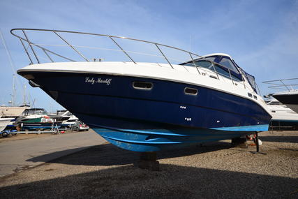 Sealine S42 for sale in United Kingdom for £139,950