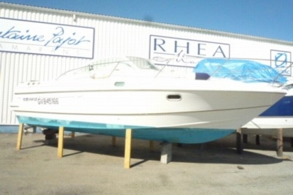 Beneteau Flyer Viva 9.20 for sale in France for €20,800 (£18,570)