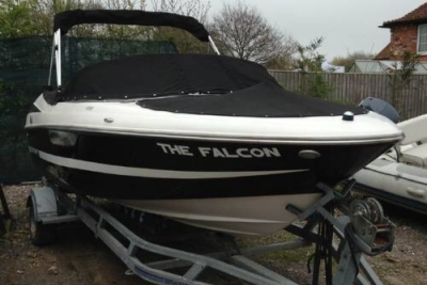 Starcraft 17 for sale in United Kingdom for £9,750