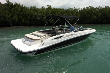 Sea Ray 230 SLX for sale in United States of America for $32,000 (£23,278)