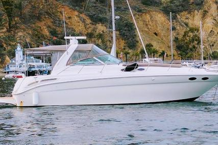 Sea Ray 380DA for sale in United States of America for $119,900 (£90,737)