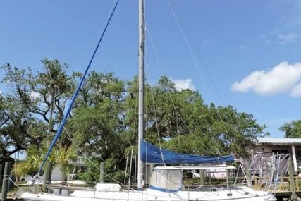 Morgan 41 Out Island for sale in United States of America for $25,000 (£18,775)