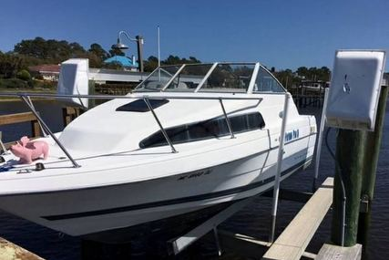Bayliner Ciera 2252 Express for sale in United States of America for $14,500 (£11,291)