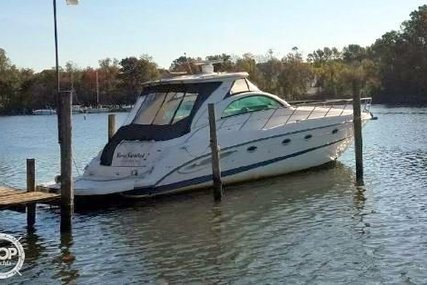 Maxum 42 SCR for sale in United States of America for $215,000 (£164,474)