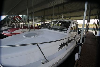 Carver 28 Express Cruiser for sale in United States of America for $19,000 (£14,375)