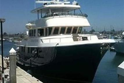AllSeas 92 for sale in United States of America for $11,250,000 (£8,525,311)