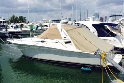 Sea Ray 340 Amberjack for sale in United States of America for $75,000 (£56,835)