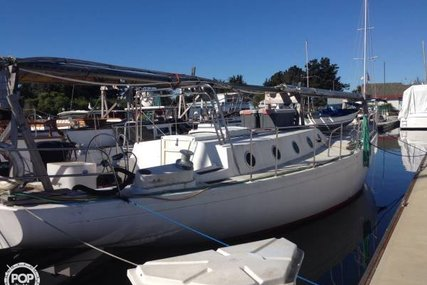 Columbia 50 for sale in United States of America for $80,000 (£57,203)