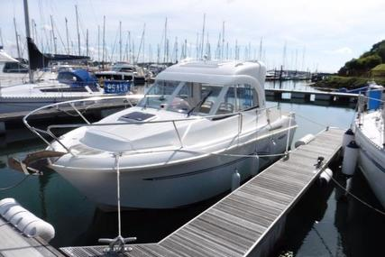 Beneteau Antares 6 for sale in France for £25,950