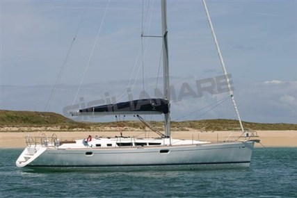 Jeanneau Sun Odyssey 49 Performance for sale in Italy for €120,000 (£105,640)