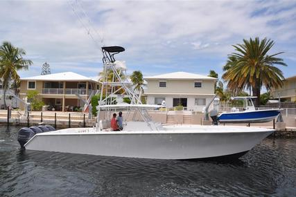 Sea Ray HUNTER for sale in United States of America for $475,000 (£353,236)