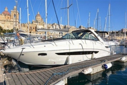 Sea Ray 355 Sundancer for sale in Malta for €219,000 (£195,372)