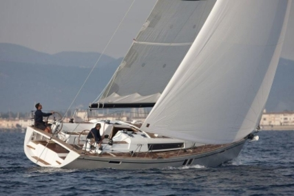 Wauquiez Centurion 40 S2 for sale in France for €229,000 (£201,885)