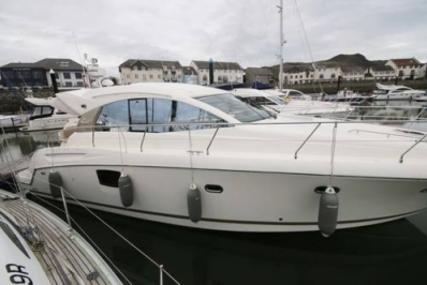 Prestige 42 S for sale in United Kingdom for £199,000