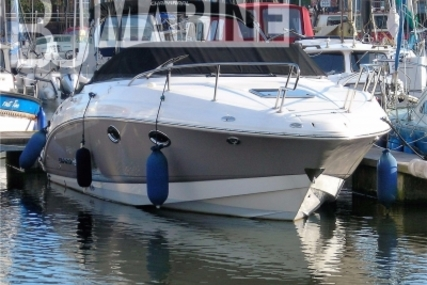 Chaparral 275 SSi for sale in United Kingdom for £54,950
