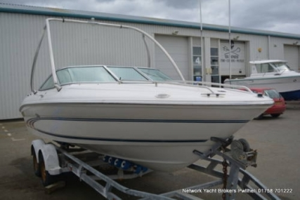 Sea Ray 200 Signature for sale in United Kingdom for £7,995