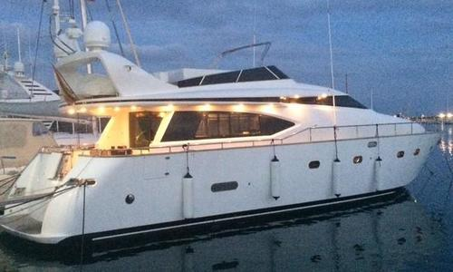 Image of Maiora 20 for sale in Spain for €219,950 (£194,208) Costa Blanca, , Spain