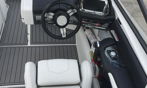 Image of 2016 Nautique Super Air  G23 for sale in United States of America for $117,900 (£84,039) Miami, FL, United States of America