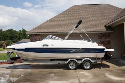 Bayliner 215 for sale in United States of America for $34,999 (£26,271)