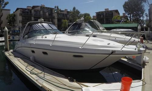 Image of Four Winns 328 Vista for sale in United States of America for $50,000 (£37,557) Long Beach, California, United States of America