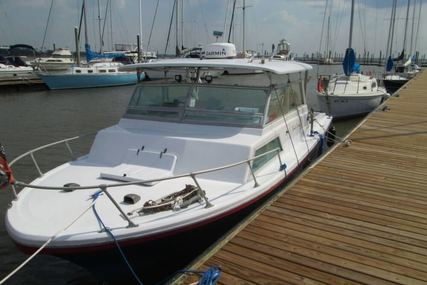 Stamas 29 for sale in United States of America for $29,000 (£23,039)