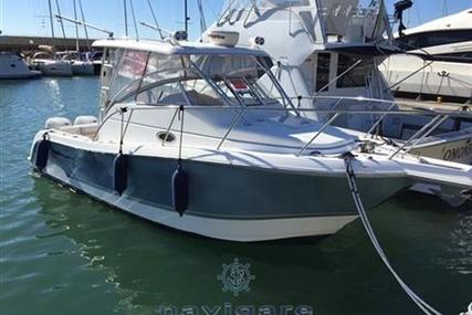 Pro-Line Boats 29 EXPRESS for sale in Italy for €70,000 (£62,656)