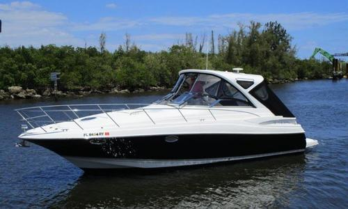 Image of Regal Commodore for sale in United States of America for $104,000 (£74,364) Florida - N.E., United States of America
