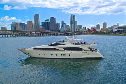 Azimut Flybridge for sale in  for $3,790,000 (£2,731,000)