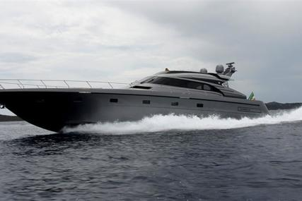 CNM Continental Sport for sale in Monaco for €1,995,000 (£1,774,769)