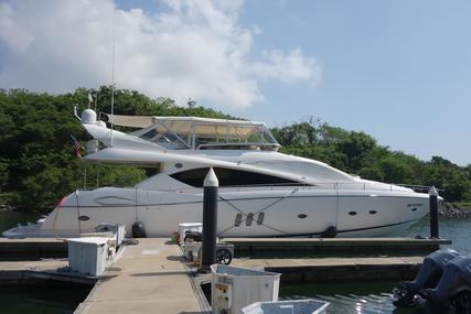 Sunseeker Yacht for sale in Mexico for $1,490,000 (£1,083,865)