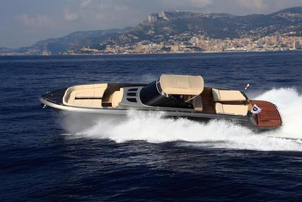 CNM Continental Tender for sale in United States of America for P.O.A.