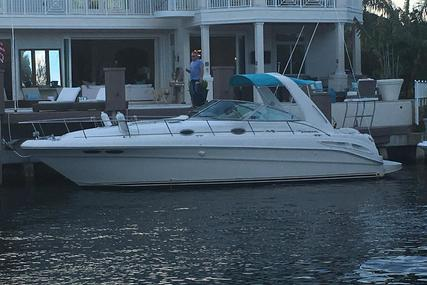 Sea Ray Sundancer for sale in United States of America for $69,000 (£51,819)