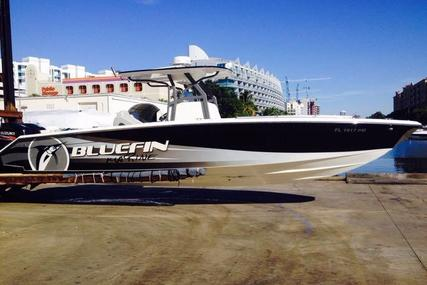 Blue Fin Mariner Center Console for sale in United States of America for $99,000 (£75,091)