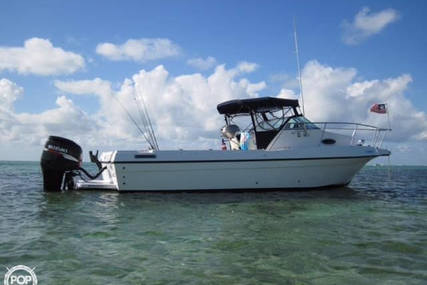 Sea Sport 2544 WA for sale in United States of America for $31,200 (£23,369)