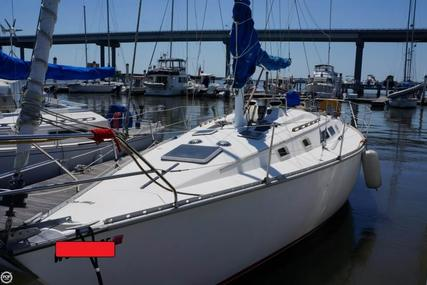 Hunter 34 Tall Rig for sale in United States of America for $22,500 (£17,024)