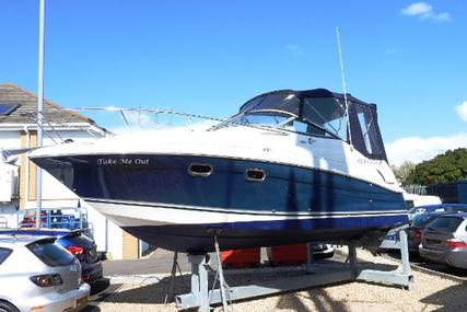 Four Winns 248 Vista for sale in United Kingdom for £29,950