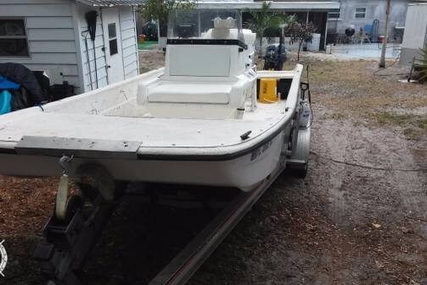 Carolina Skiff 21 for sale in United States of America for $12,500 (£9,646)