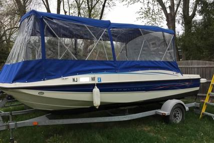Bayliner 197 Bowrider for sale in United States of America for $18,500 (£13,325)