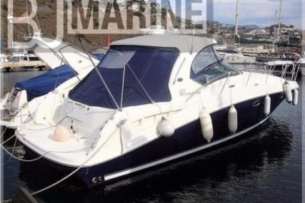 Sea Ray 425 Sundancer for sale in Spain for €124,950 (£110,326)