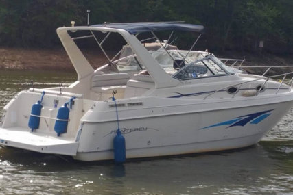 Monterey Cruiser 296 for sale in United States of America for $25,400 (£18,182)
