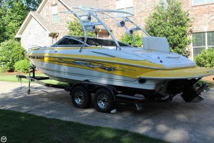 Crownline 230 LS Razor for sale in United States of America for $28,500 (£21,346)