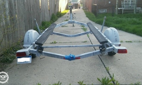 Image of Aksano F18 for sale in United States of America for $17,400 (£12,917) St Clair Shores, Michigan, United States of America