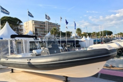 Capelli 775 Tempest for sale in France for €91,000 (£81,453)