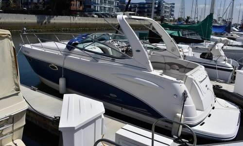 Image of Chaparral 290 Signature for sale in United States of America for $70,000 (£50,441) Marina Del Rey, California, United States of America