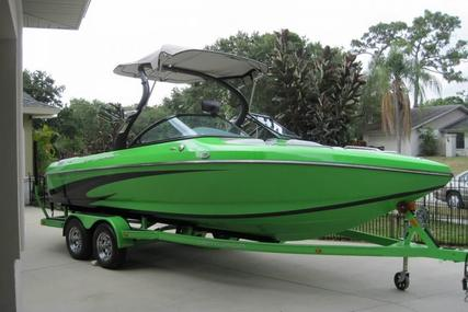 Centurion Avalanche SS for sale in United States of America for $58,995 (£44,747)