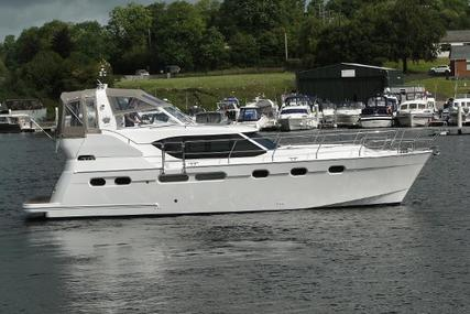Westwood A405 for sale in Ireland for £369,950
