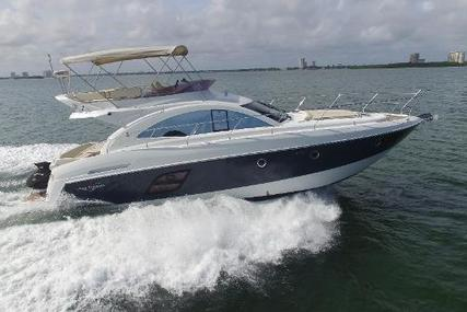 Beneteau 49 GT FlyBridge for sale in United States of America for $594,000 (£428,025)