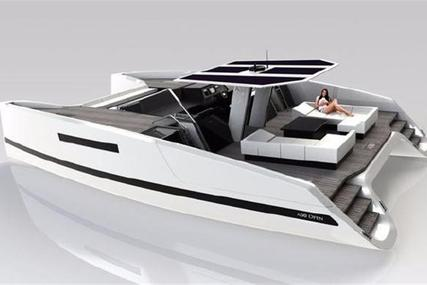 Azzurro A50 for sale in Turkey for $744,000 (£563,824)